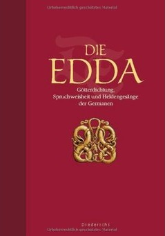 Die Edda