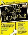 Mutual Fund$ For Dummie$¨