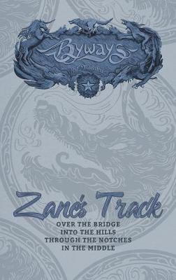 Zane's Track