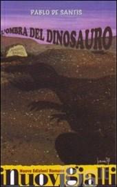 L'ombra del dinosauro