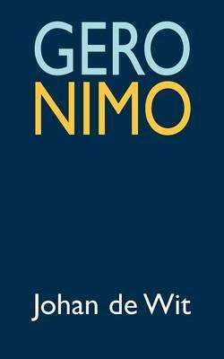 Gero Nimo