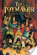 The Toymaker