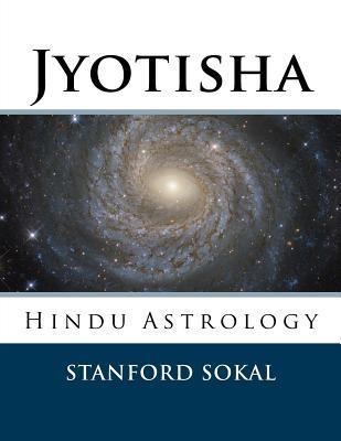 Jyotisha
