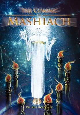 The Coming of Mashiach