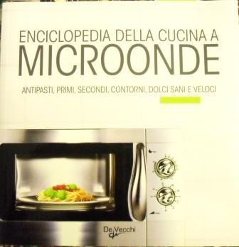 Enciclopedia della c...