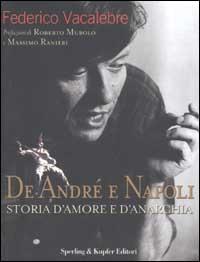 De André e Napoli