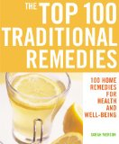 The Top 100 Traditional Remedies