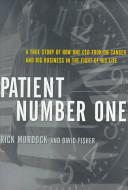Patient number one