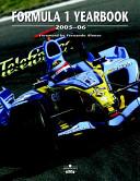 Formula 1 Yearbook 2005-06