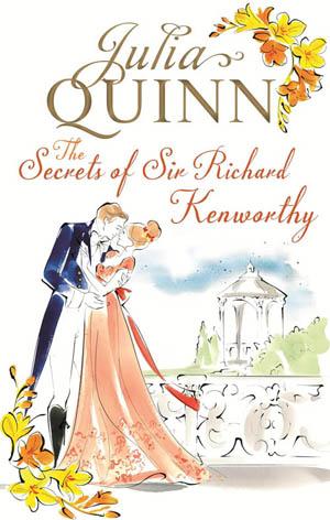 The Secrets of Sir R...