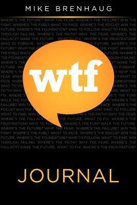 Wtf Journal