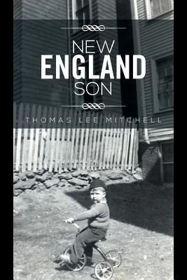 New England Son