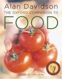 The Oxford Companion...