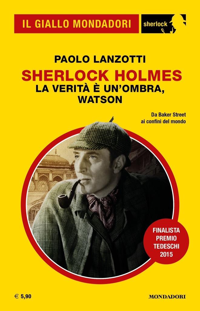 Sherlock Holmes: la ...