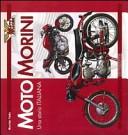 Moto Morini. Una sto...