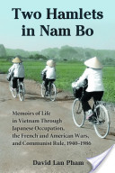 Two Hamlets in Nam Bo