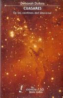 Cuasares- En Los Confines del Universo