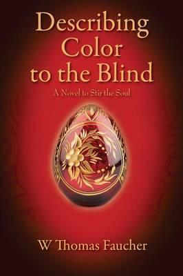 Describing Color to the Blind