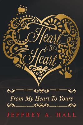 Heart to Heart