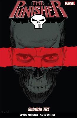 Punisher Vol. 1