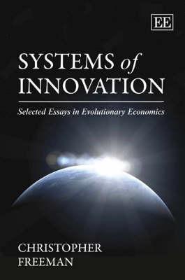 Systems of Innovatio...