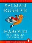Haroun and the Sea o...