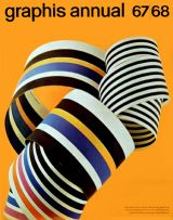 Graphis Annual 67/68