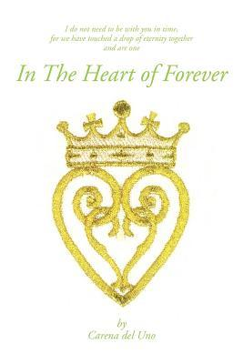 In the Heart of Forever