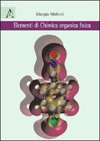 Elementi di chimica ...