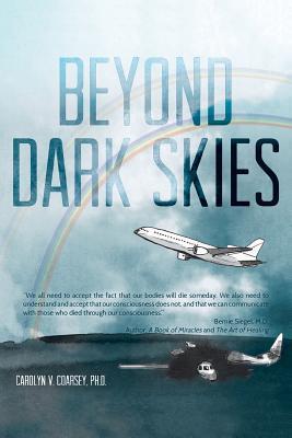 Beyond Dark Skies