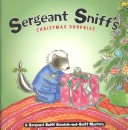 Sergeant Sniff's Christmas Surprise