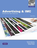 Advertising Principles & Practices