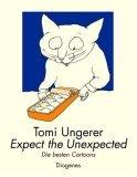 Expect the Unexpected. Die besten Cartoons