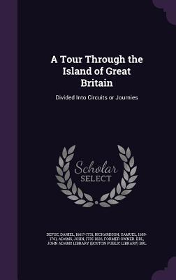 A Tour Through the I...