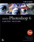 Inside Adobe Photoshop 6, Limited Edition