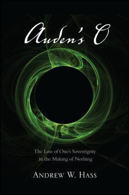 Auden's O