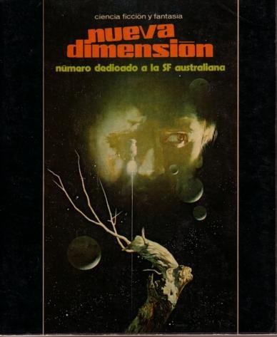Nueva dimensión- 67