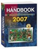 The Arrl Handbook for Radio Communications 2007