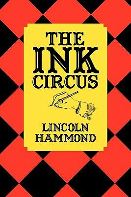 The Ink Circus