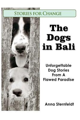 The Dogs in Bali