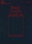 Basic Traffic Analysis