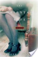 The Oriental Wife