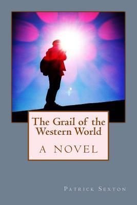 The Grail of the Western World