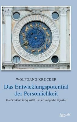Das Entwicklungspotential der Persönlichkeit
