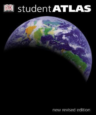 Dk Student Atlas