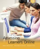 Assessing Learners O...