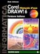Coreldraw 6. Manuale d'uso