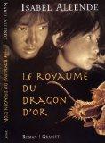 Le Royaume du dragon...