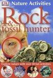 Rock and Fossil Hunter