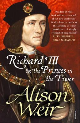 Richard III and the ...